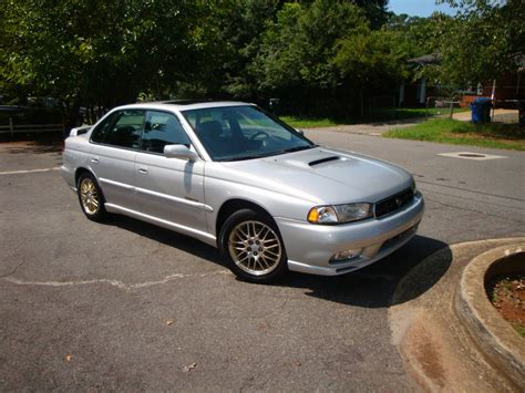 subaru awd sedan 1999 subaru legacy trim information cargurus