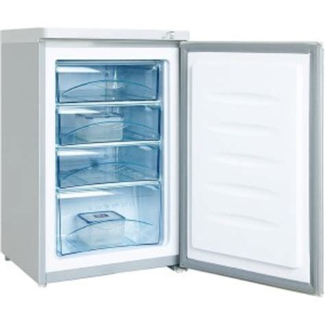 Choix Congelateur Armoire by Cong 233 Lateur Armoire Pas Cher Choix D 233 Lectrom 233 Nager