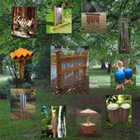 99 best images about children s outdoor play spaces on