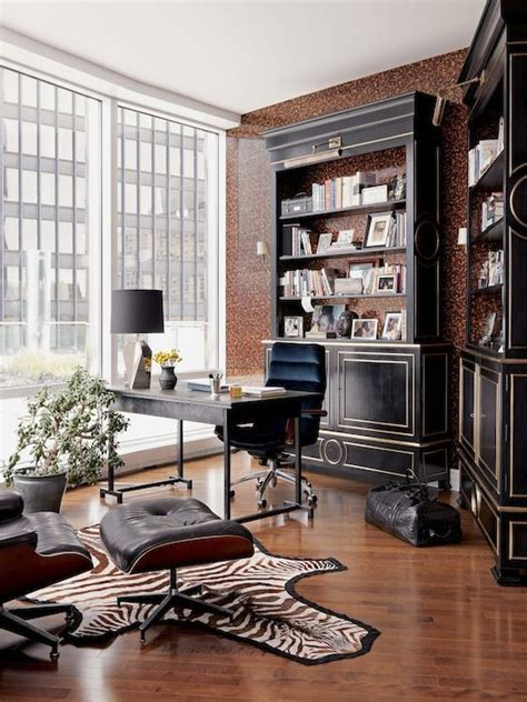 nate berkus office nate berkus offices and chris d elia on pinterest