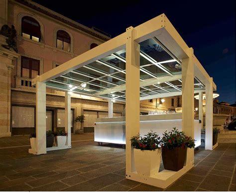 strutture per esterni verande verande tettoie strutture metalliche