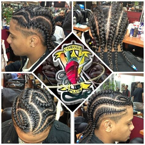 freestyle twists with bun 71 best haircuts designs braids images on pinterest