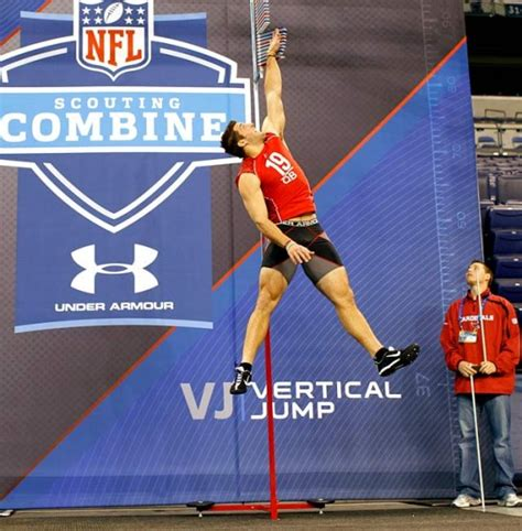 how to improve vertical leap