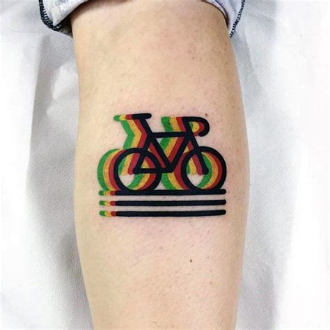 small modern tattoos 40 small colorful tattoos for ink design ideas