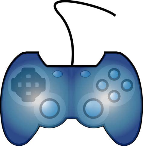 clipart video games joypad game controller clip art at clker vector clip