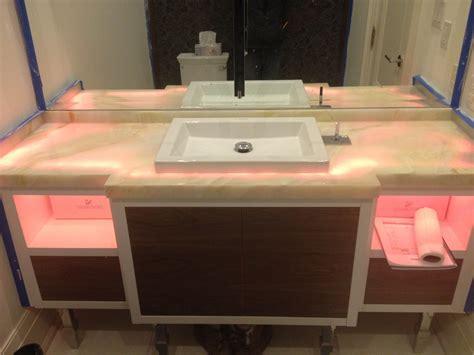 bathroom vanity top materials best stone materials for bathroom vanity tops maxspace