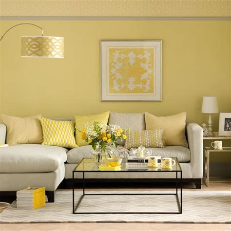 Transitional Home Decor interior design ideas ideal home