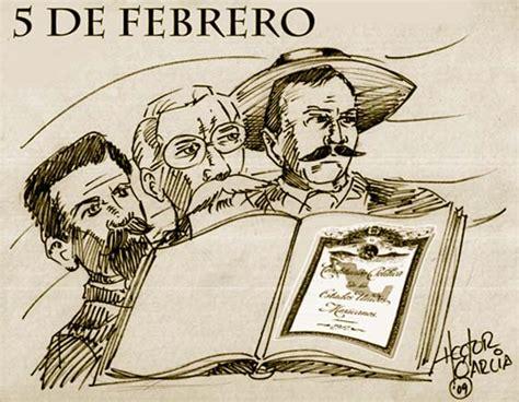 poesia alusiva al 5 de febrero de 1917 constitucion apexwallpapers el debate sobre la constituci 243 n 191 por d 243 nde comenzar
