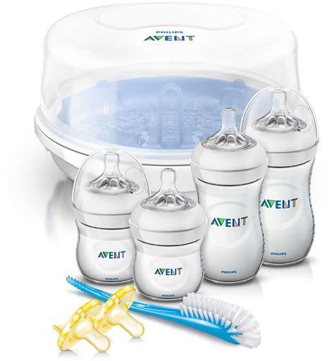 Avent Sterill Bottle essentials set scd298 01 avent