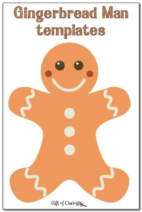 gingerbread crafts for best 25 gingerbread crafts ideas on