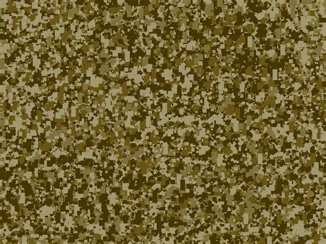 digi camo background 16893 camo desktop background wallpaper walops