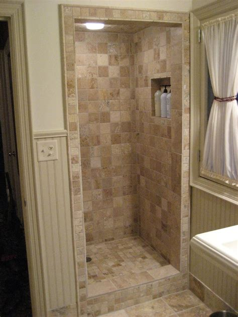 4x4 bathroom tile tiling by santana com fox point small but elaborate