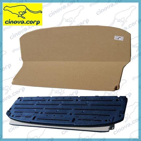 2011 Crv Cargo Shelf by 07 11 Honda Crv Oe Style Cargo Shelf Board Cover Trunk