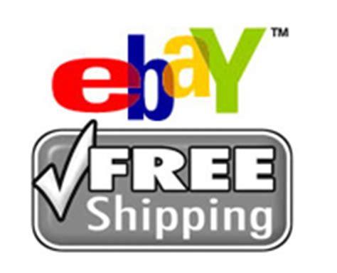 Ebay Free Shipping | directory images ebay
