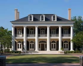 Plantation Home Designs plantation home design home and landscaping design