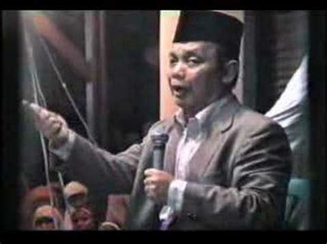 download mp3 ceramah oni sos ceramah kang ibing 2 doovi