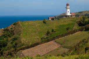 how to go to batanes by boat batanes travel guide blog 2018 budget itinerary l the