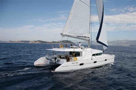 paradise adventures catamaran catamaran dream 60 paradise adventures