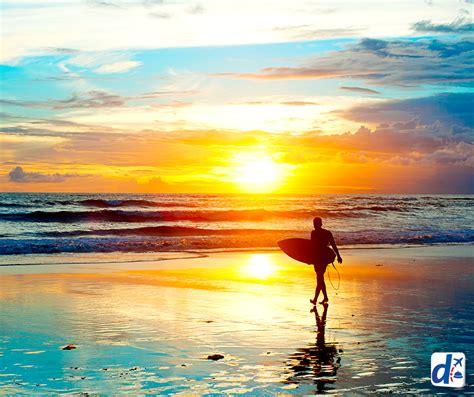 imagenes lindas de cumpleaños as praias mais lindas do brasil inspiram os surfistas que