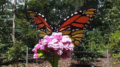 Atlanta Botanical Gardens Hours Impressive Atlanta Botanical Gardens Hours Atlanta Botanical Gardens Hours Alices Garden
