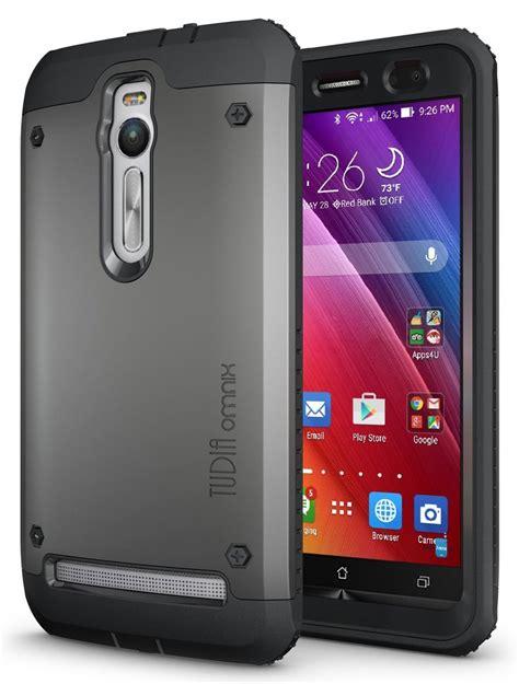 Zenfone 3 Max 52 Soft Back Cover Casing Jelly Sarung Blue 8 best asus zenfone 2 cases gizmango