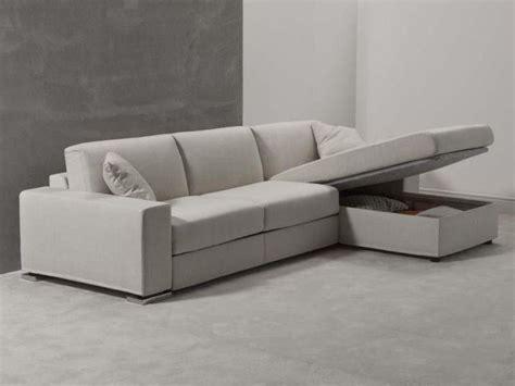 divani santambrogio divani angolari