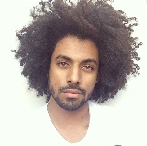 4c hair men natural hair funky afro hair style pinterest leumas