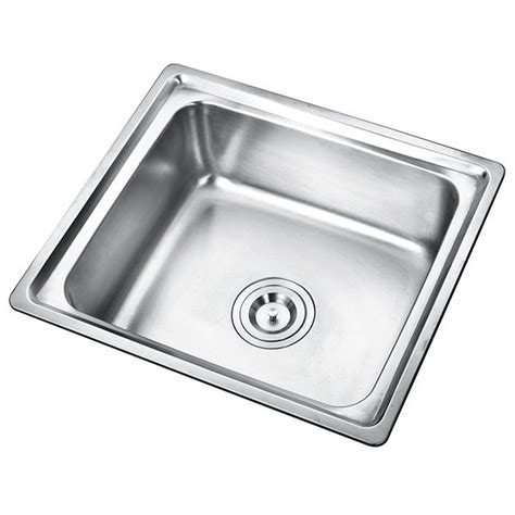 stainless steel kitchen sinks cheap china cheap finish stainless steel sink kitchen buy