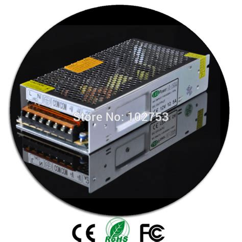 Power Supply Jaring Adaptor Switching 36v 36 Volt 10 Ere 1 free shipping metal type 36v 150w led switching power supply 36 volt 4 s smps