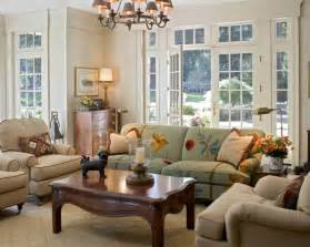 Contemporary Living Room Jpg Modern Living Room Decor Ideas New In Design Ideas