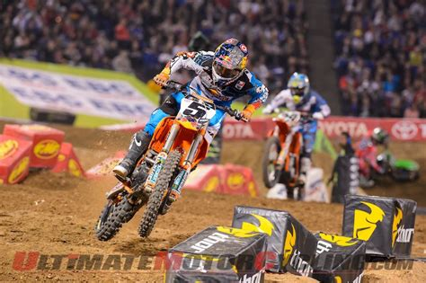 ama motocross results 2013 minneapolis ama supercross results