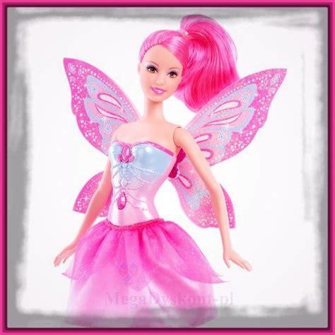 imagenes de barbies rockeras fotos de mu 241 ecas barbie nuevas archivos fotos de barbie