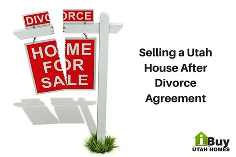 how to buy a house during a divorce how to buy a house during a divorce 28 images divorce advice laws and information