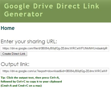 membuat hyperlink word insert a hyperlink google cara membuat link direct download google drive pradna s