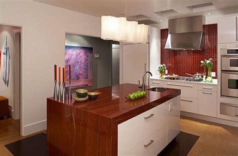 15 best kitchen remodel ideas sn desigz 15 best kitchen remodel ideas sn desigz