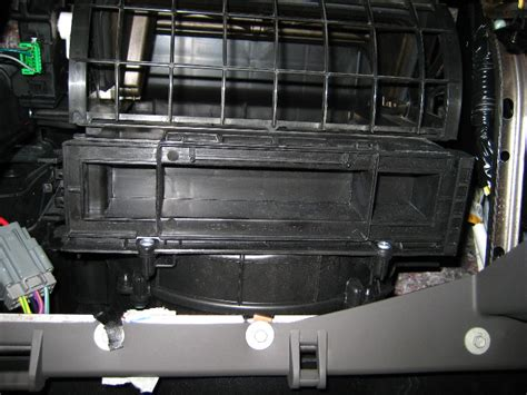 Ford Cabin by Ford Edge Cabin Air Filter Location Ford Free Engine