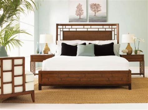 Bahama King Bedroom Set by Bahama Bedroom Furniture Setsocean Club Recgywu