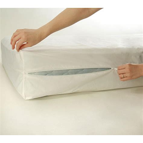 Xl Mattress Protector Bed Bugs by Bed Bug And Dust Mite Proof Xl Size Mattress