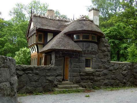 fairy tale house plans fairy tale house plans with stone wall fairy tale houses