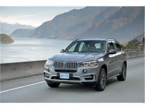 Bmw X5 2018 2018 Bmw X5 Features Bmw Series Release