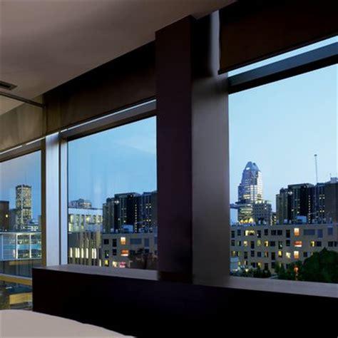 3m light redirecting 3m sun window vision series for