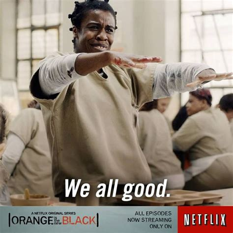 oitnb valentines 1000 images about on day