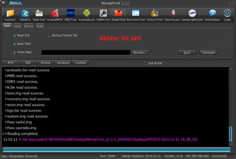 celkon a85 pattern unlock software free download celkon a35k remote sc7715 nand pattern lock removed by
