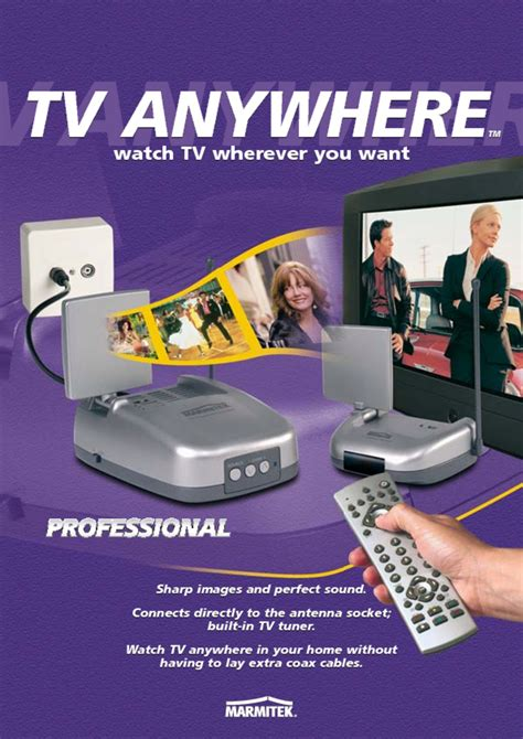 Tv Tuner Avt tv receiver users guides quot tv receiver quot page 8
