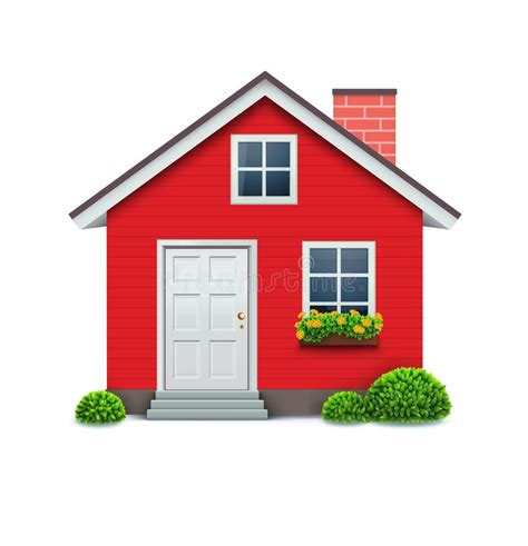 house drawing stock images royalty free images vectors house icon stock vector illustration of building design