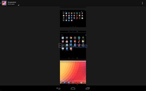 android 4 2 jelly bean obr 225 zek android 4 2 jelly bean na nexus 10 mobilenet cz