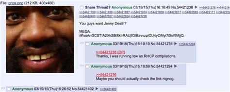Death Grips Meme - death grips memes image memes at relatably com
