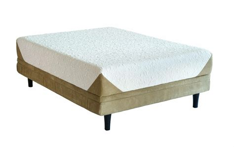Icomfort Bed by Serta Icomfort Savant Mattress