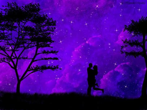 romantic wallpaper  hypnoticmystery  deviantart