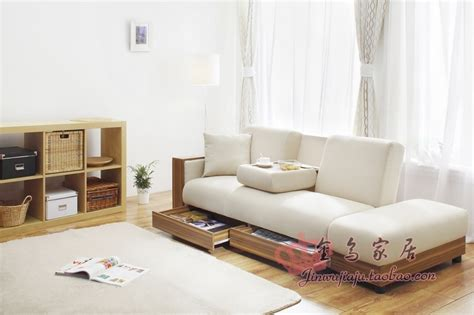 Sofa Bed With Storage Drawer by 2013 Multifunctional Detachable Folding Sofa Bed Sofa With